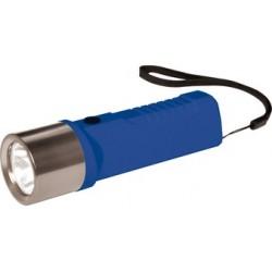 Linterna -consultar con tony por un 30% de descuento