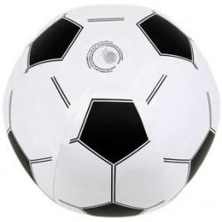 Balon de futbol inflable