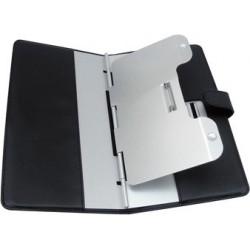 Base porta-notebook-consultar con tony por un 30% de descuento