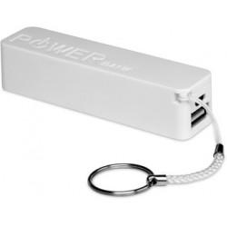 Bateria mobile