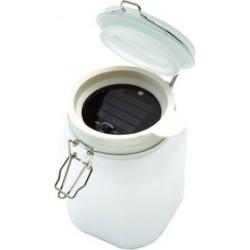Frasco/lampara solar-consultar con tony por un 30% de descuento